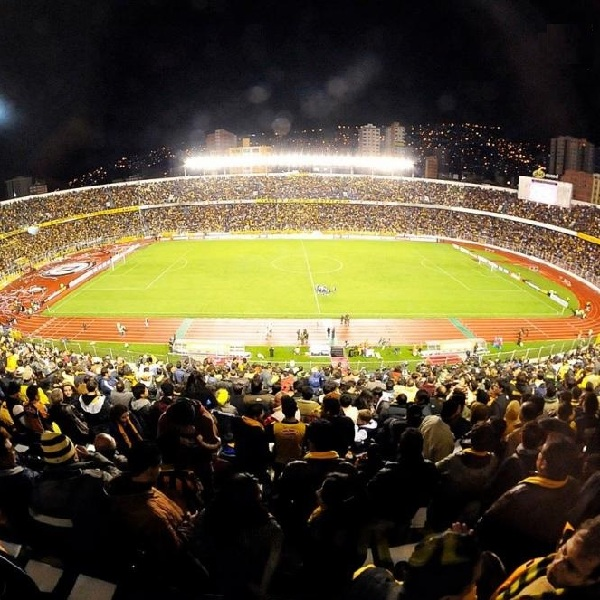 Bolivia vs Venezuela Preview and Line Up Prediction: Bolivia to Win 1-0 at 5/1