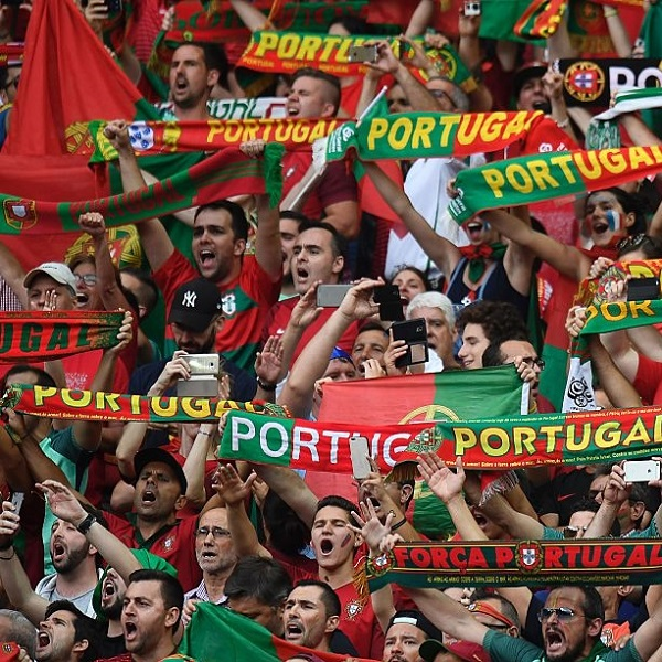 Andorra vs Portugal Preview and Line Up Prediction: Portugal to Win 4-0 at 9/2