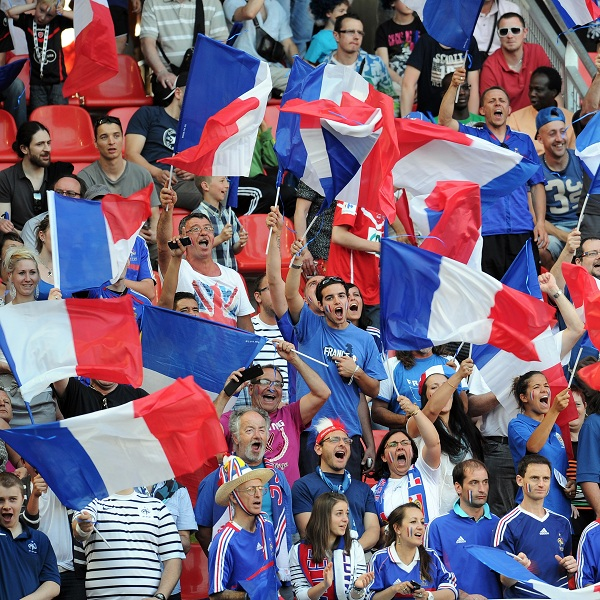 Belarus vs France Preview and Line Up Prediction: France to Win 1-0 at 9/2