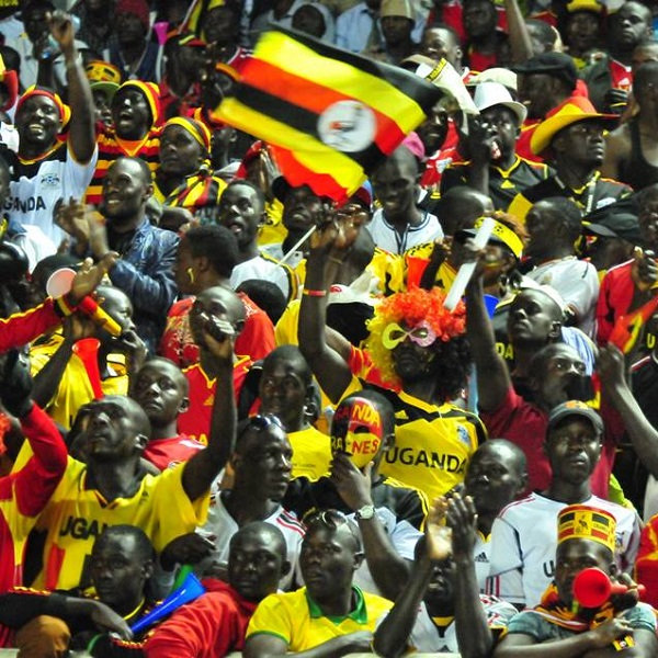 Congo vs Uganda Preview and Line Up Prediction: Draw 1-1 at 9/2