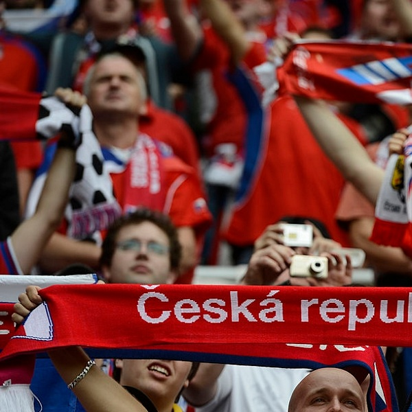 Czech Republic vs Norway Preview and Line Up Prediction: Czech to Win 1-0 at 5/1