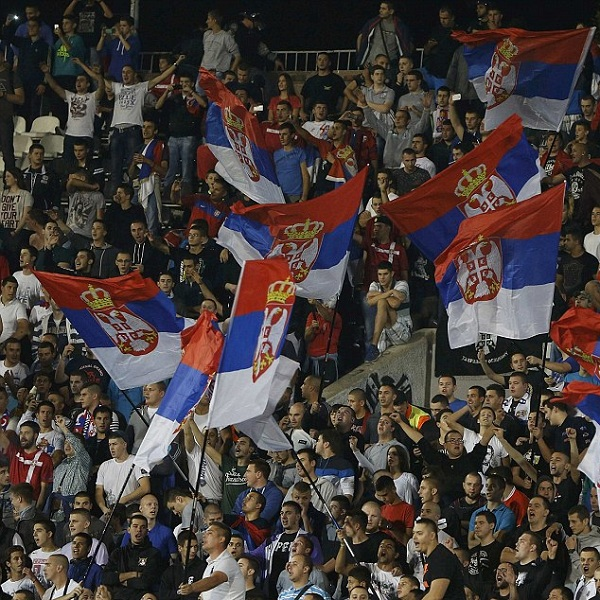 Georgia vs Serbia Preview and Line Up Prediction: Serbia to Win 1-0 at 9/2