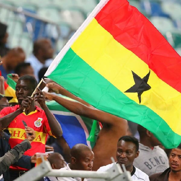 Ghana vs Egypt Preview and Line Up Prediction: Draw 1-1 at 5/1