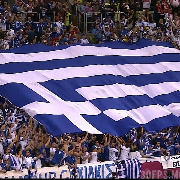 Greece vs Estonia Preview and Line Up Prediction: Greece to Win 1-0 at 10/3