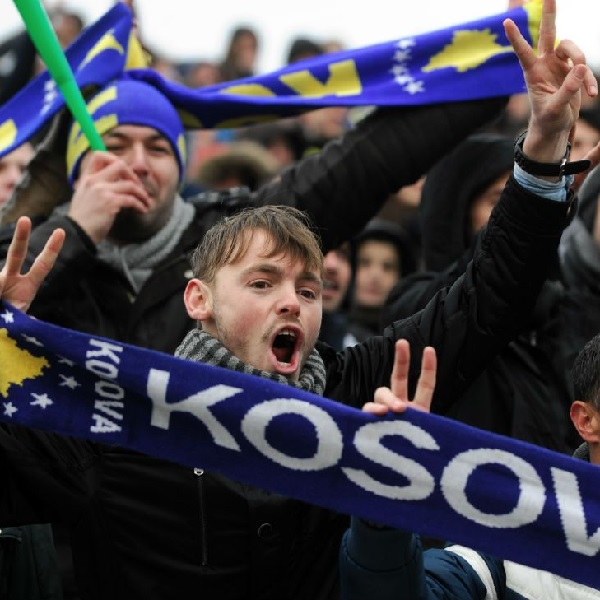 Kosovo vs Turkey Preview and Line Up Prediction: Turkey to Win 2-0 at 9/2