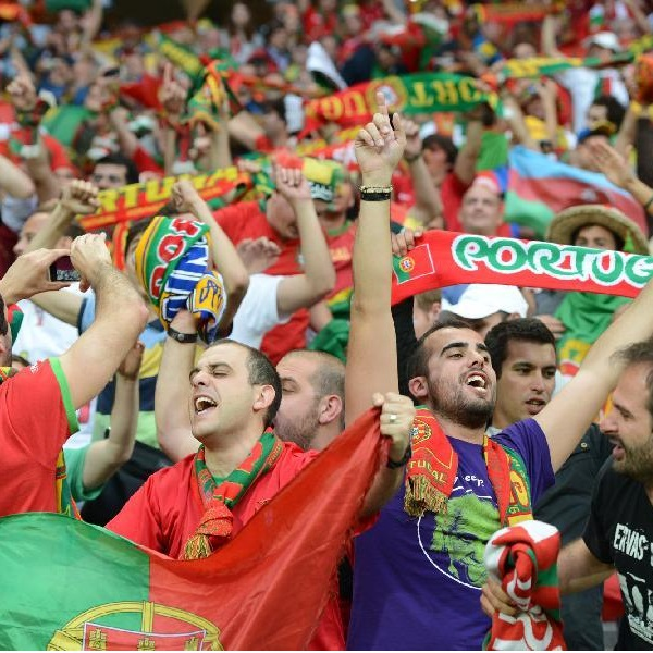 Latvia vs Portugal Preview and Line Up Prediction: Portugal to Win 3-0 at 9/2