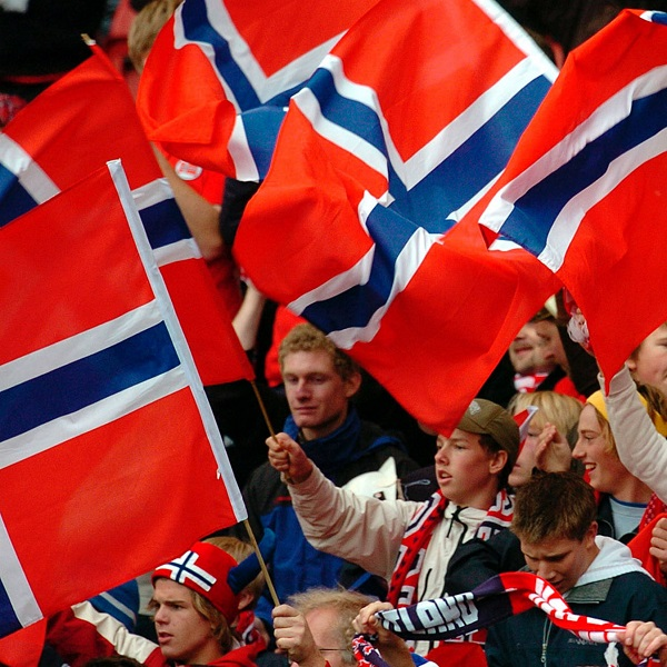 Norway vs Czech Republic Preview and Line Up Prediction: Draw 1-1 at 9/2