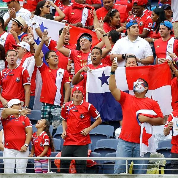 Panama vs Honduras Preview and Line Up Prediction: Panama to Win 1-0 at 4/1