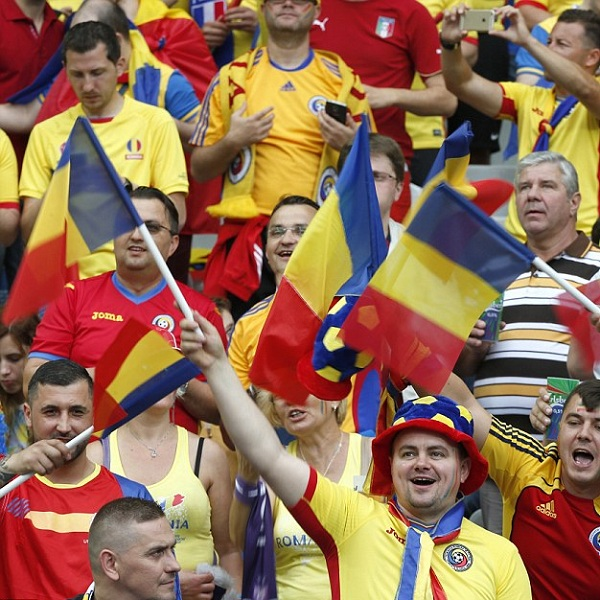 Romania vs Poland Preview and Line Up Prediction: Draw 1-1 at 5/1