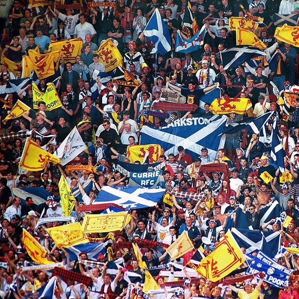 Scotland vs Slovenia Preview and Line Up Prediction: Draw 1-1 at 5/1