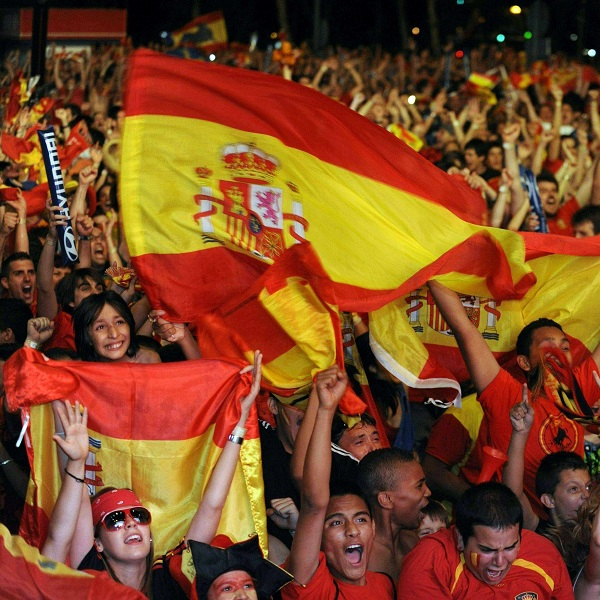 Spain vs FYR Macedonia Preview and Line Up Prediction: Spain to Win 3-0 at 4/1