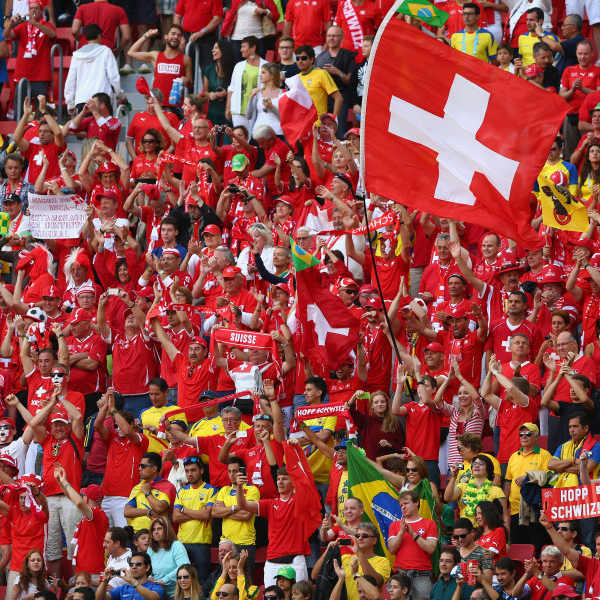 Switzerland vs Hungary Preview and Line Up Prediction: Switzerland to Win 2-0 at 9/2