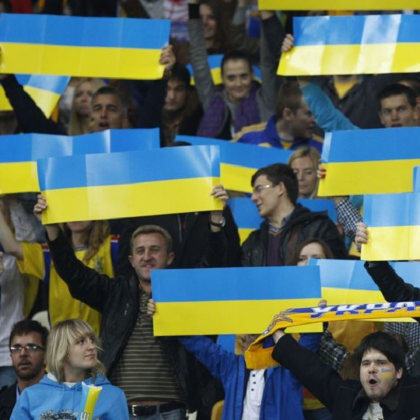 Ukraine vs Turkey Preview and Line Up Prediction: Ukraine to Win 1-0 at 5/1