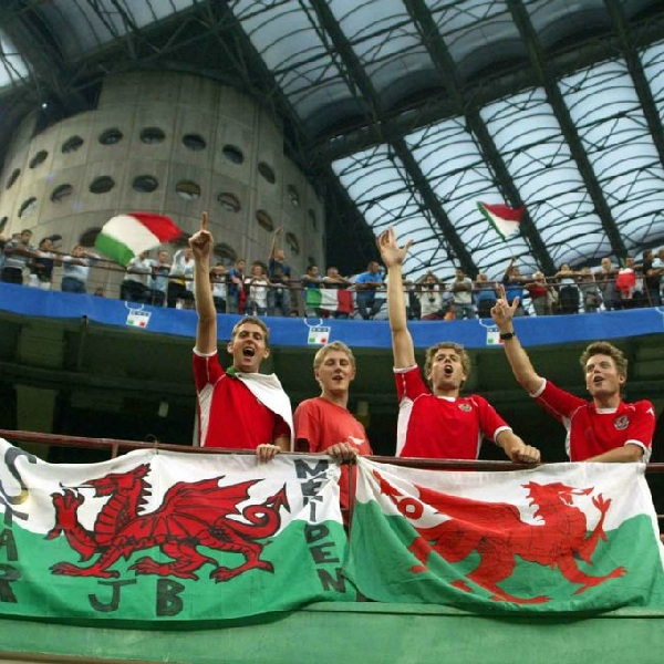 Wales vs Moldova Preview and Line Up Prediction: Wales to Win 1-0 at 3/1