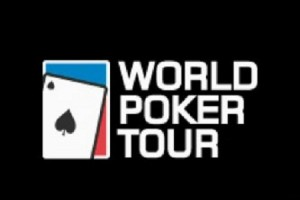 WPT to Head to Holland