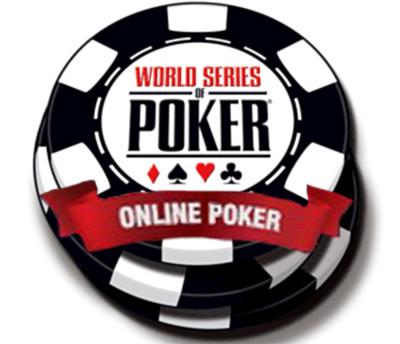 WSOP Close to Launching Online Poker