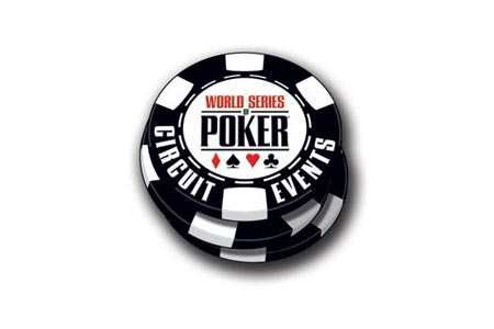 WSOPC Comes to Bicycle Casino in Las Angeles