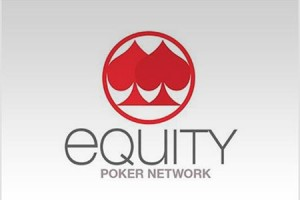 Watch Out, Skilled Players are Being Banned by Equity Poker Network