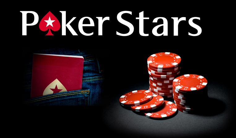 What's PokerStars Future in the US?