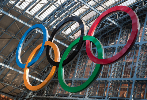 Who Will Host 2020 Olympic Games?