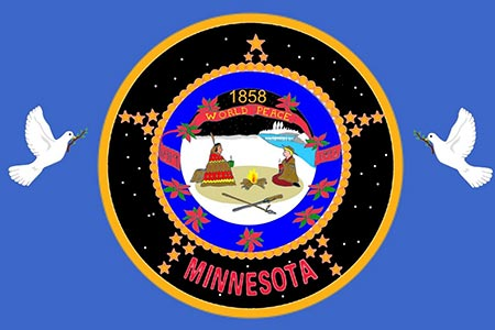 Will Minnesota Succeed in Online Gambling Ban?