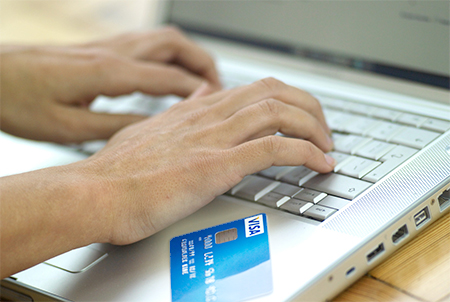 Will US Online Casinos Accept Credit Card Payments