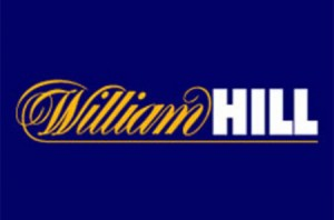 William Hill Furthers U.S Reach