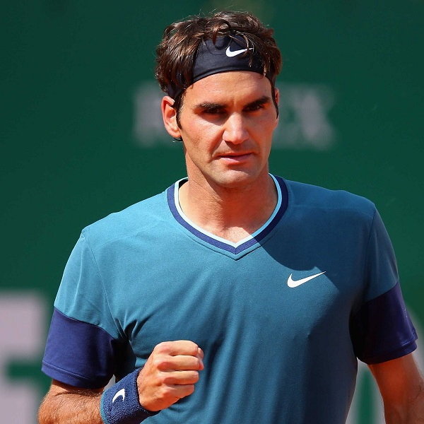 Roberto Bautista-Agut vs Roger Federer Preview and Prediction: Federer to Win 3-0 at 2/5