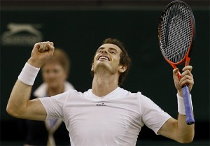 Wimbledon Final – Betting Roundup