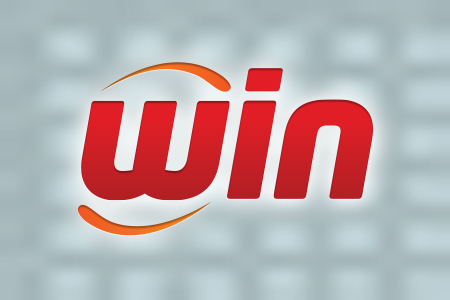 Win Continues to Succeed in Social Casino Market