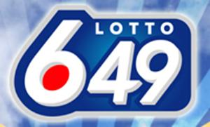 Winner of $30 Million Jackpot Remains Anonymous