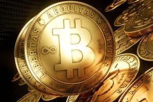 Winning Poker Network Accepts Bitcoin Deposits