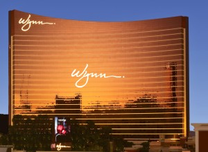 The Las Vegas casino developer Steve Wynn has taken another step forward in his attempts to bring a casino resort to Massachusetts.