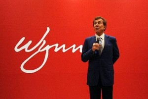 Wynn Granted Permission to Operate NJ Gambling Website