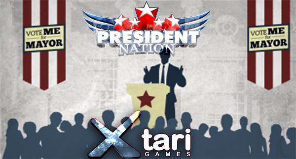 Xtari Games-president_nation_logo