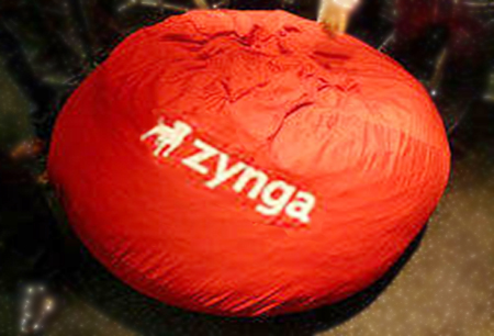 Zynga Continues To Suffer Despite Cutbacks