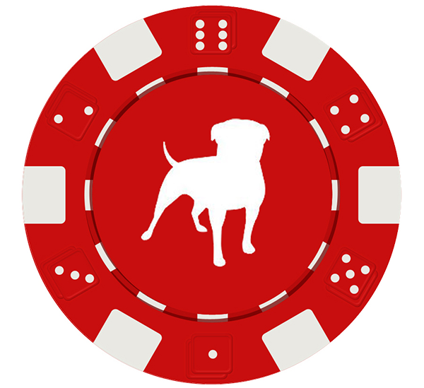 Zynga Hanging On for US Online Gambling