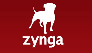Zynga Shares Jump Thanks to Progress in New Jersey