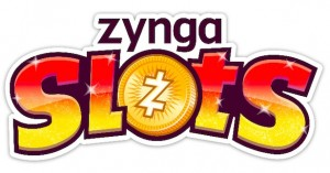 Zynga Slots Sees Huge Growth on Facebook