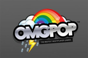 Zynga to Close OMGPOP Studio and Games