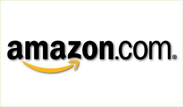 Amazon Enters Social Gaming Market