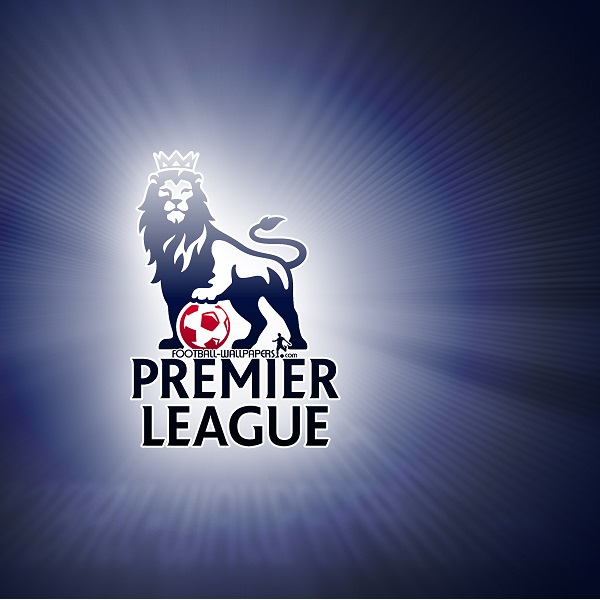 2015/16 Premier League Fixtures Due to be Published