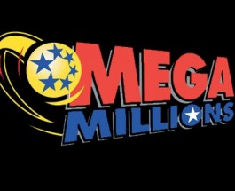 USA Mega Millions Next Jackpot At $67 Million