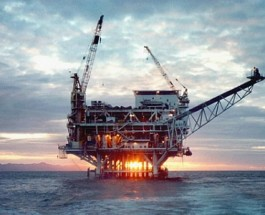 Where Does Tangiers Petroleum Stand With Morocco Drill Program?