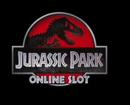 New Microgaming Slot, Jurassic Park, Is a Hit