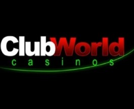 Club World London Pays Out Over $12,000 Jackpot