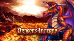 Get Ready For Dragon's Inferno from Williams Interactive