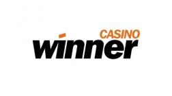 Win A Canon Legria This Weekend At Winner Casino