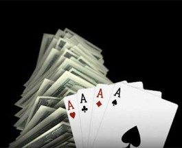$100,000 Giveaway at bet365 Premium Poker Tables