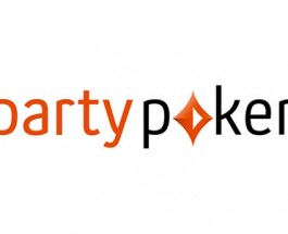 $100K Guaranteed Tourney By Party Poker and Borgata is a Hit